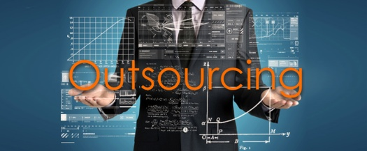 outsourcing-i-and-d-functions